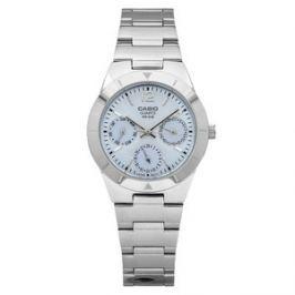 Dámské hodinky Casio LTP-2069D-2A