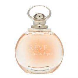 Van Cleef & Arpels Reve parfémovaná voda pro ženy 10 ml Odstřik