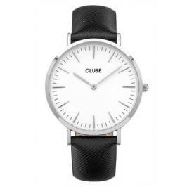Dámské hodinky Cluse CL18232