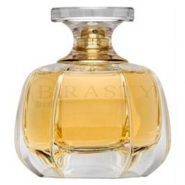Lalique Living Lalique parfémovaná voda pro ženy 10 ml Odstřik