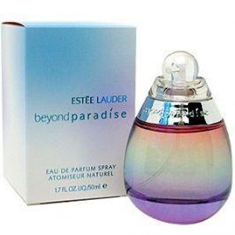 Estee Lauder Beyond Paradise parfémovaná voda pro ženy 10 ml - odstřik