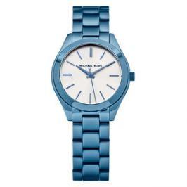 Dámské hodinky Michael Kors MK3674