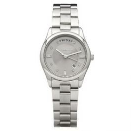 Dámské hodinky Michael Kors MK6051