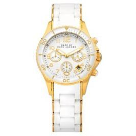 Dámské hodinky Marc Jacobs MBM2546