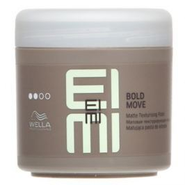 Wella Professionals EIMI Texture Bold Move modelující pasta 150 ml