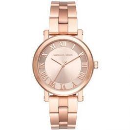 Dámské hodinky Michael Kors MK3561