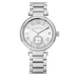 Dámské hodinky Michael Kors MK5866