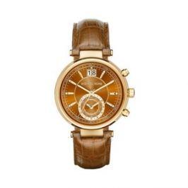 Dámské hodinky Michael Kors MK2424