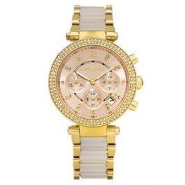 Dámské hodinky Michael Kors MK6326