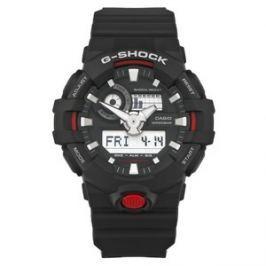 Pánské hodinky Casio GA-700-1A