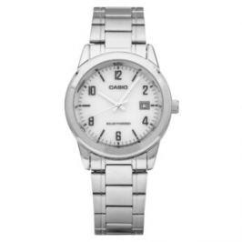 Pánské hodinky Casio MTP-VS01D-7BDF