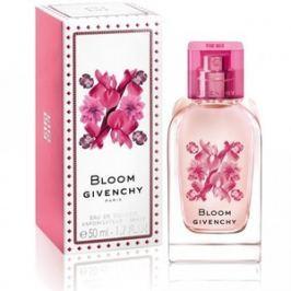 Givenchy Bloom toaletní voda pro ženy 10 ml Odstřik