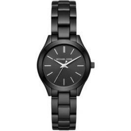 Dámské hodinky Michael Kors MK3587