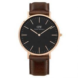 Pánské hodinky Daniel Wellington DW00100125