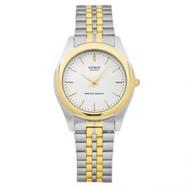 Pánské hodinky Casio MTP-1129G-7ARDF