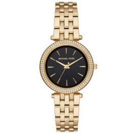 Dámské hodinky Michael Kors MK3738