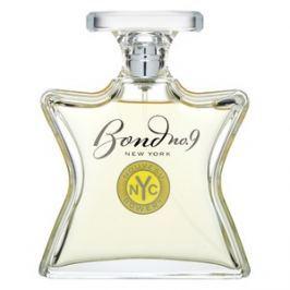 Bond No. 9 Nouveau Bowery parfémovaná voda pro ženy 10 ml Odstřik
