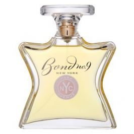 Bond No. 9 Park Avenue parfémovaná voda pro ženy 10 ml Odstřik
