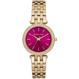 Dámské hodinky Michael Kors MK3444