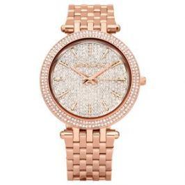 Dámské hodinky Michael Kors MK3439