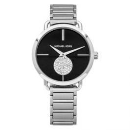 Dámské hodinky Michael Kors MK3638