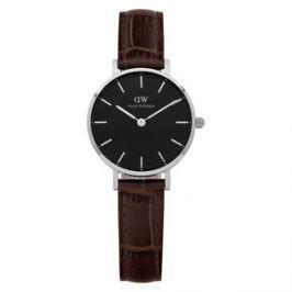 Dámské hodinky Daniel Wellington DW00100238
