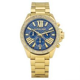 Dámské hodinky Michael Kors MK6291