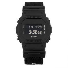 Pánské hodinky Casio DW-5600BBN-1