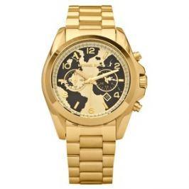 Dámské hodinky Michael Kors MK6272