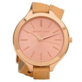 Dámské hodinky Michael Kors MK2469