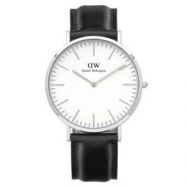 Pánské hodinky Daniel Wellington DW00100020