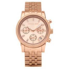 Dámské hodinky Michael Kors MK6077