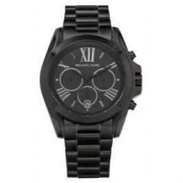Dámské hodinky Michael Kors MK5550