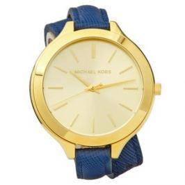 Dámské hodinky Michael Kors MK2286