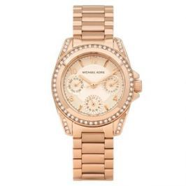 Dámské hodinky Michael Kors MK5613