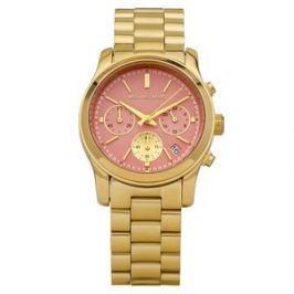 Dámské hodinky Michael Kors MK6161