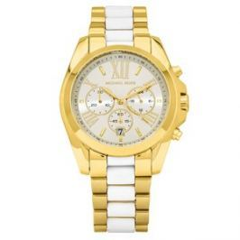 Dámské hodinky Michael Kors MK5743