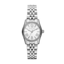 Dámské hodinky Michael Kors MK3228