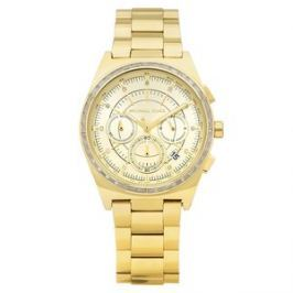 Dámské hodinky Michael Kors MK6421