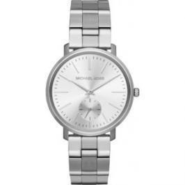 Dámské hodinky Michael Kors MK3499