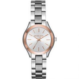 Dámské hodinky Michael Kors MK3514