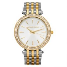 Dámské hodinky Michael Kors MK3215