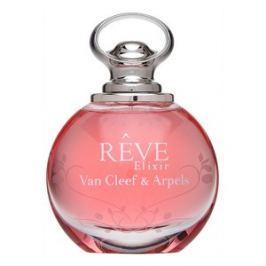 Van Cleef & Arpels Reve Elixir parfémovaná voda pro ženy 10 ml Odstřik