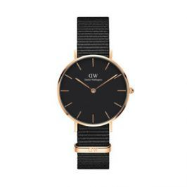 Dámské hodinky Daniel Wellington DW00100215