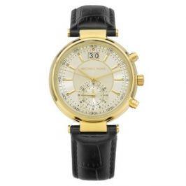 Dámské hodinky Michael Kors MK2433