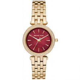 Dámské hodinky Michael Kors MK3583