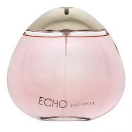 Davidoff Echo Woman parfémovaná voda pro ženy 10 ml Odstřik