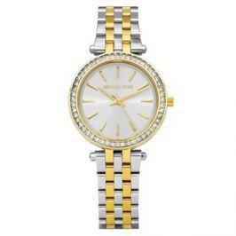Dámské hodinky Michael Kors MK3405