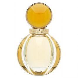 Bvlgari Goldea parfémovaná voda pro ženy 10 ml Odstřik