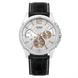 Pánské hodinky Casio MTP-E305L-7AVDF